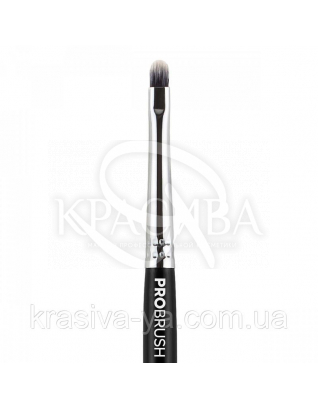 Sinart 12 - Probrush (таклон) для мелких деталей макияжа : Кисти для глаз