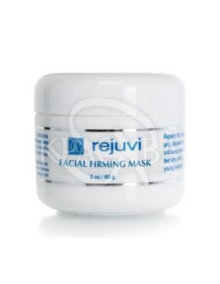Підтягуюча маска для обличчя : Rejuvi