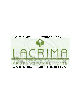 Релаксуючий масажний крем з мигдальним молочком NEW, 250 мл : Lacrima