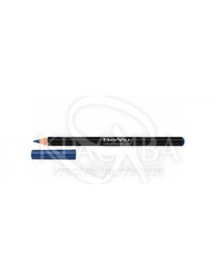 Косметичний олівець для очей Kajal 67 Make my Day, 1.1 м : Beyu