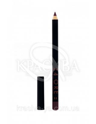 "Стойкий косметический карандаш для губ ""Lip Pencil 24 Ore"" 11 Mauve, 1.5 г : Карандаш для губ"