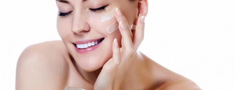 Види кремів для обличчя: особливості, застосування