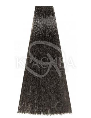 Barex Joc Color NEW - Крем фарба для волосся з мікропігментами 3.0 Темний каштановий натуральний, 100 мл : Barex Italiana