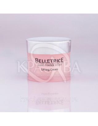 Lifting Cream Крем для підтяжки шкіри обличчя, 50 мл :