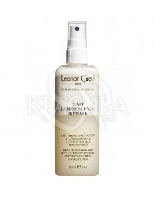 Освіжаючий тонік для волосся : Leonor Greyl