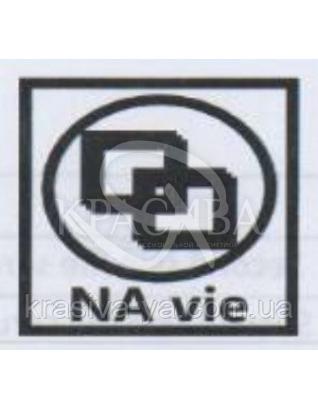White Line Anti Dark Spots Cream Відбілюючий крем для обличчя, 50 мл : Navie