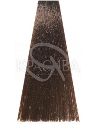 Barex Permesse NEW - Крем-краска с микропигментами для волос 6.0 Темный блондин натуральный, 100 мл : Barex Italiana