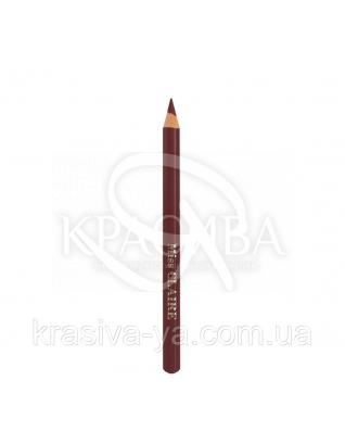 """Карандаш для губ """"Идеальный контур"""" L1, 1.3 г : Контурный карандаш для губ"""