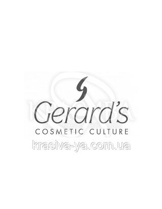 E. V. B2 Centella Растительный экстракт Азиатская центелла - улучшение цикроциркуляции, тонизация, 50 мл : Кератины для волос