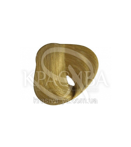 Стойкая крем-краска для волос 9.12 Светлый пепельно-перламутровый блондин, 100 мл - 1
