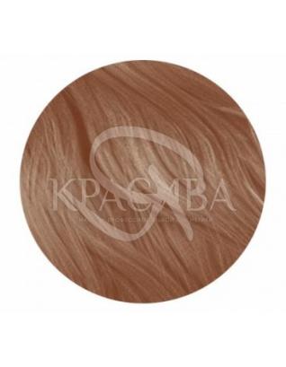 ING Крем - краска для волос 10.003 Платиновый блондин Байя, 2 х 60 мл : Аммиачная краска