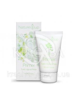 BM Основа під макіяж для всіх типів шкіри / Make Up Primer Base, 50 мл