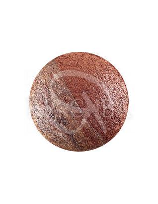 Karaja Тіні для повік Aquacolor 28 Copper, 1.2 м
