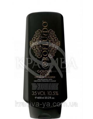 Orofluido Color Активатор 10.5% (35 vol), 600 мл : Revlon Professional