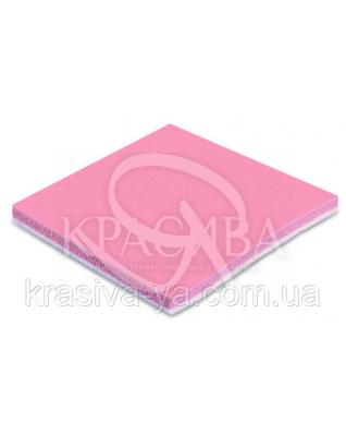 Foam-O-Felt, размер полотна 22.5 см * 40 см : Ортопедические изделия