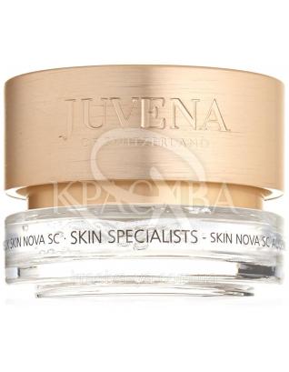 Skin Nova SC Serum - Інтенсивно омолоджуюча сироватка Skin Niva SC, 10 мл