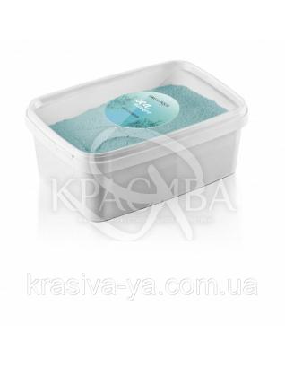 Пудра для ванни - Sea Essence, 1 кг :