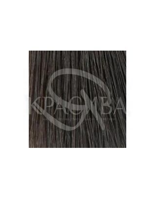 Keen Крем-фарба без аміаку для волосся Velveet Colour 7.71 Коралово-коричневий, 100 мл : Безаміачна фарба