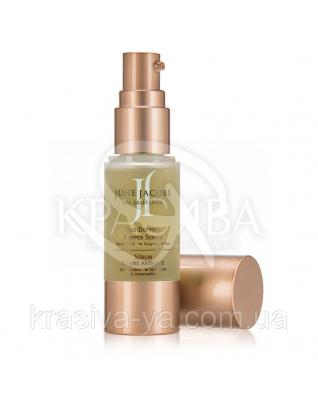 Age Defying Copper Serum - Анти-вікова сироватка для обличчя мідний комплекс, 30 мл
