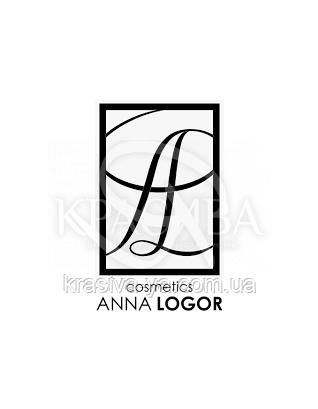 Massage Gel гель, 350 мл : Anna Logor