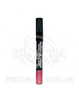 Стійкий блиск-олівець для губ Miracle Shine Lasting Lip Gloss Pencil 004, 7 г