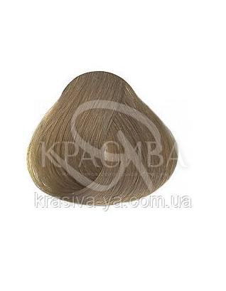 Крем-краска для волос 902 Натуральный радужный блондин , 100 мл