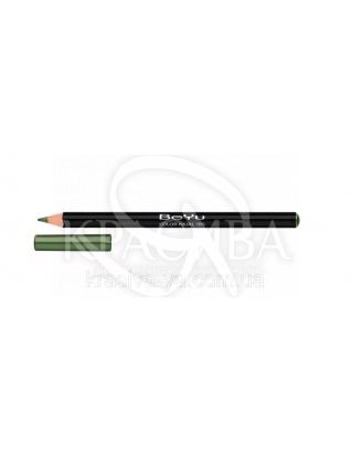 Косметичний олівець для очей Kajal 185 Spring Meadow, 1.1 м : Beyu