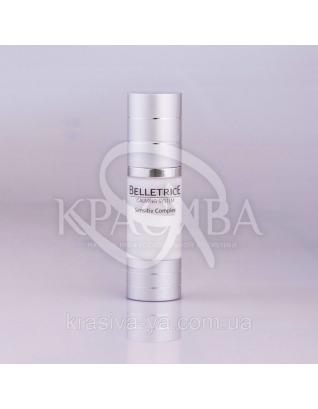 Sensitive Complex Комплекс для чувствительной кожи лица, 30 мл