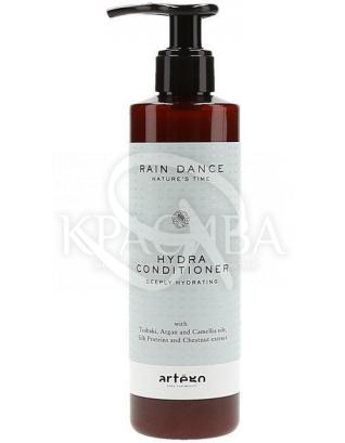 Кондиционер для увлажнения волос Rain Dance Hydra Conditioner, 250 мл