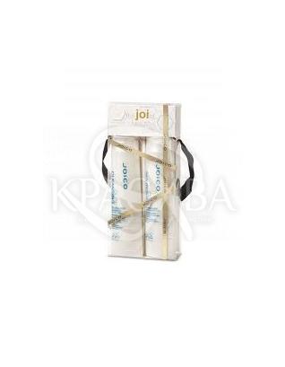 Набор подарочный (шампунь для кудрявых волос+ кондиционер для кудрявых волос), 300 мл + 300 мл