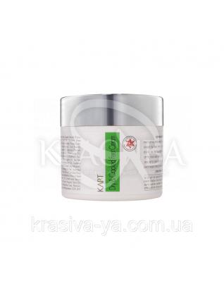 Крем для сухих и потрескавшихся стоп/кистей рук/локтей (с запахом Muscus), 50 мл