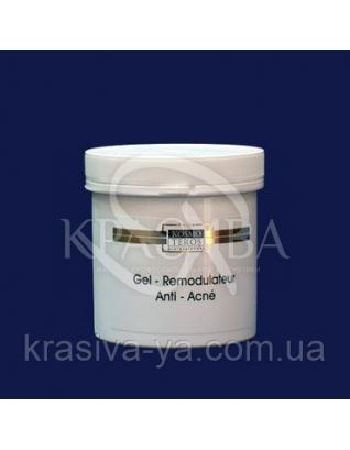 Kosmoteros Гель-концентрат ремодулятор Анти-акне, 50 мл :