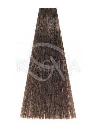 Barex Joc Color - Крем фарба для волосся з мікропігментами 5.3 Світлий золотистий каштан, 100 мл : Barex Italiana