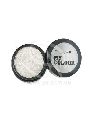 VS My Colour Тени для век 522, 2.5 г : Макияж для глаз