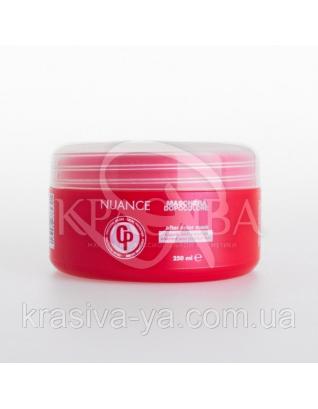 Nuance CP Маска для окрашенных волос, 250 мл : Маски для волос