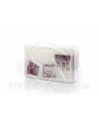 Глицериновое мыло куб ORG - Лен, 100 г : Мыло
