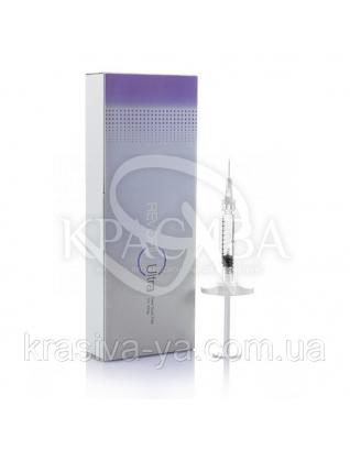 Revofil Ultra Сверхплоный филлер волюметрического лифтинга, 1 мл : Филлеры