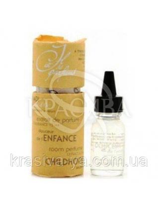 """TdO Арома-екстракт інтер'єрний """"Таємниці дитинства""""/Room Perfume Extract Childhood Secr, 15 мл : Декор для дому"""