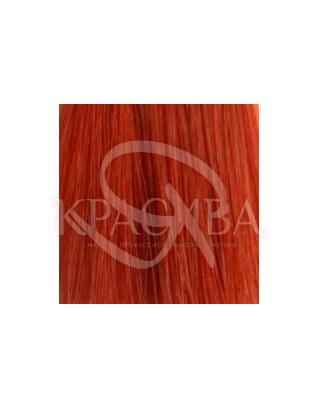 Keen Крем-фарба без аміаку для волосся Velveet Colour 9.44 Світлий інтенсивно-мідний блонд, 100 мл : Безаміачна фарба