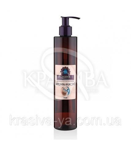 Арома масло Vata, 350 мл - 1