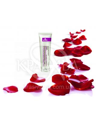 Живильний крем для волосся з екстрактом троянди, 300мл : Крем для волосся