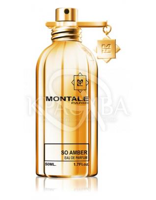 : Montale