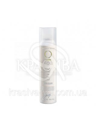 Vitality's Effecto Lacca No Gas Лак без газа, придающий объем волосам, 300 мл