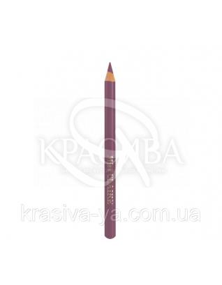 """Карандаш для губ """"Идеальный контур"""" L315, 1.3 г : Контурный карандаш для губ"""