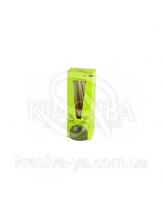 """TdO Ароматизатор воздуха интерьера """"Сиеста под смаковницей"""" / Fragrance Diffuser, 100 мл : Диффузоры"""