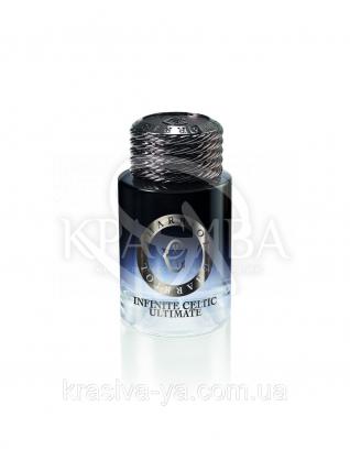 Charriol Celtic Iltimate EDP (tester) Парфумована вода для чоловіків, 100 мл : Charriol
