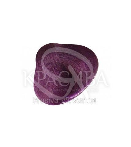 Стійка крем-фарба для волосся 7.2 Фіолетовий блондин, 100 мл - 1