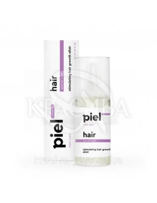 Elixir-Serum Hair1 - Эликсир-сыворотка для укрепления и роста волос, 50 мл