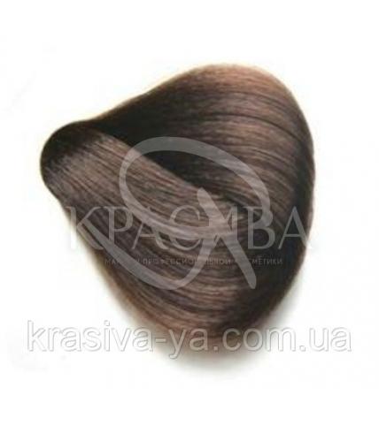 Стойкая крем-краска для волос 5.0 Интенсивный натуральный светлый коричневый, 100 мл - 1