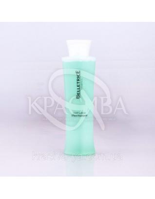 Effect Freshener Восстанавливающий тоник для зрелой кожи без спирта с экстрактом белой шелковицы, 200 мл